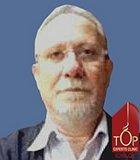 Доктор Арье Ариш, гепатобилиарная хирургия