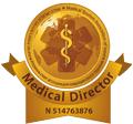 Лечение в Израиле - Израильская ассоциация медицинского туризма IMTA