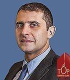 Доктор Давид Лабель, ортопед