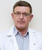 Томас Шпицер