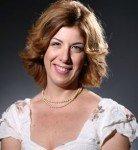 Доктор Анна Ляховицкая, дерматолог