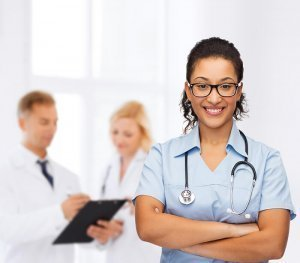 Иммунологический анализ крови - диагностика