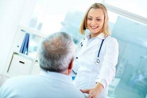 Лечение цирроза печени – полный спектр методов консервативной терапии