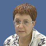 doctor-svetlana-zalmanova