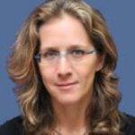 Доктор Елена Кацман – гепатолог