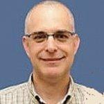 Доктор Орэн Шиболет – гепатолог