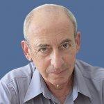 doctor-amnon-yisraeli