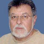 doctor-david-olkhovski