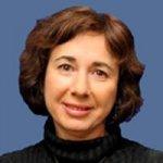 doctor-tatiana-gurevich