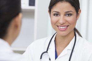 Лечение рака средостения в Израиле