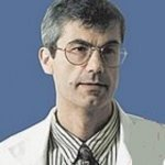 Профессор Дани Битран