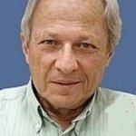Профессор Хаим Реувени - детский дерматолог