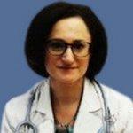 Доктор Ирина Стефански – опытный онколог-физиолог