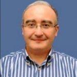 Доктор Лев Менделевич - кардиолог