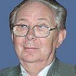 Профессор Цви Шперер, педиатр