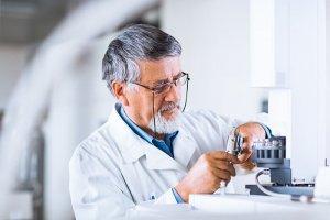 Биохимический анализ крови - диагностика
