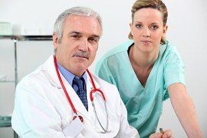 Лечение эритроплазии Кейра в Израиле