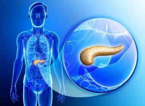 Рак головки поджелудочной железы лечение в израиле thumbnail