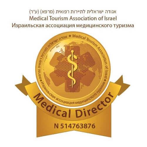 514763876 500px 1 - Ихилов клиника – официальный сайт (больница Сураски)