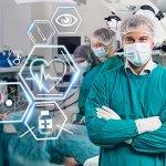 Новое слово в трансплантологии