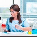 Новый метод лечения сердечной недостаточности