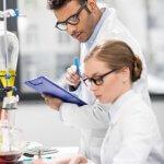 анализ крови вместо биопсии