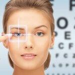 Пациентке вернули зрение с помощью зуба