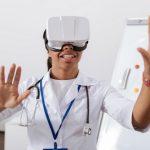 Новые медицинские разработки Израиля