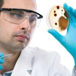 В Израиле будут бороться с супербактериями