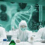 Индивидуальное назначение антибиотиков поможет в борьбе с супербактериями