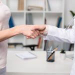 В израильской клинике Ихилов опухоли груди удаляют без рубцов
