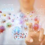 В-клетки как маркер ответа на иммунотерапию