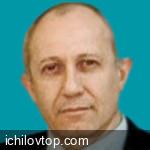 Карлос Бен-Бассат